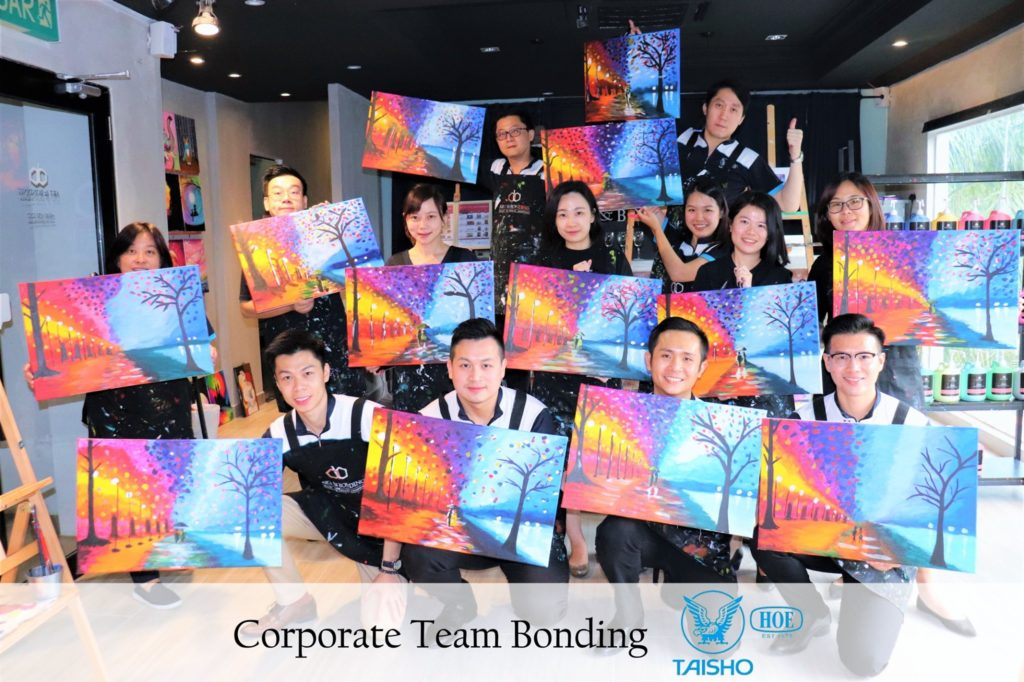 corporate-team-building-kl-malaysia-kuala-lumpur-team-activity-venue-painting-art