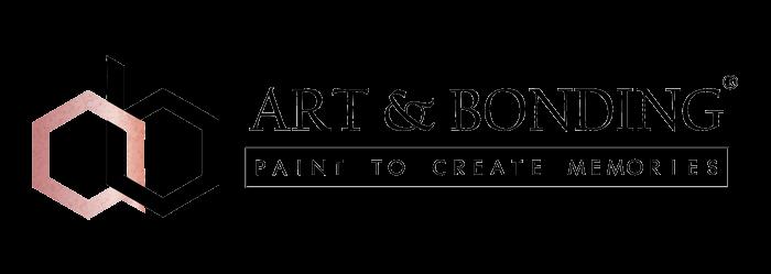 Art & Bonding