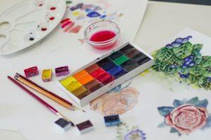 online-art-class-malaysia-kids-online-class-watercolor-acrylic-for-teens