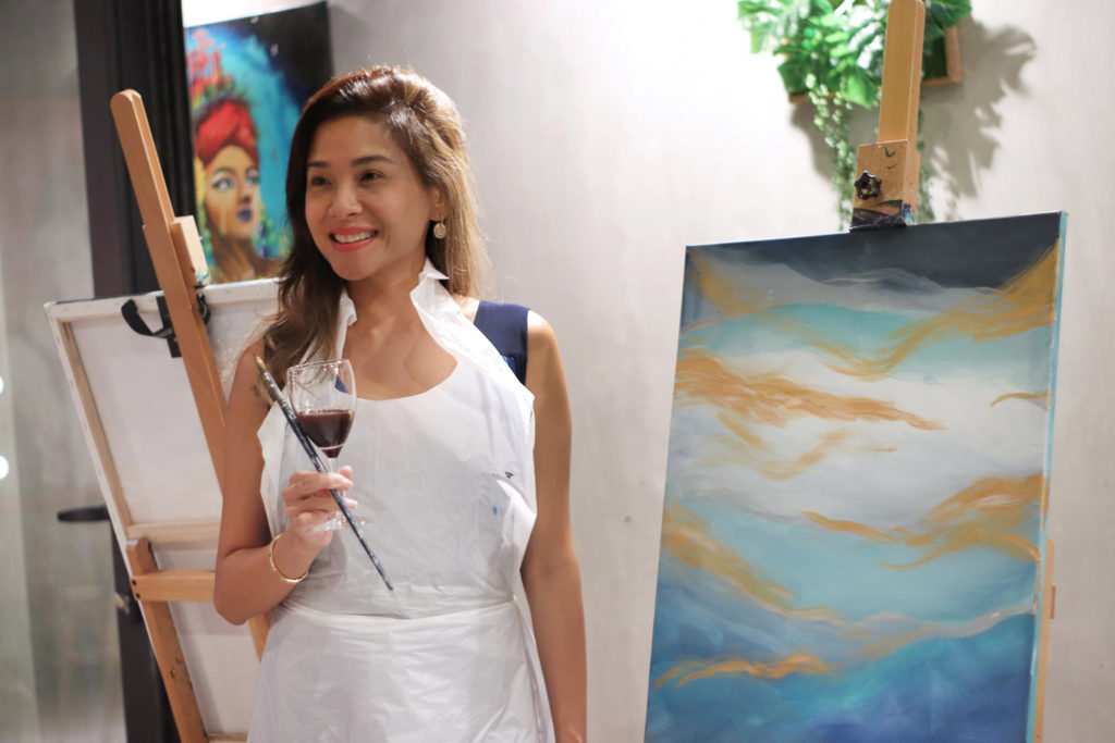 gift-idea-for-friends-sip-and-paint-gift-card-wine-and-art-and-bonding-kl