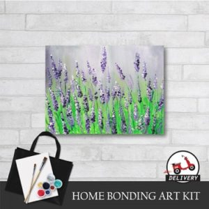 lavender-field-monet-home-bonding-art-kit-paint-at-home-learn-drawing-online-kl-malaysia