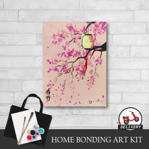 Home-bonding-art-kit-website-acrylic-paint-at-home-Lantern-Festival-learn-art-online-class-delivery-malaysia-chinese-new-year-activity-gathering-01