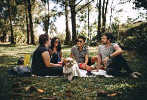potluck-social-distancing-outing-outdoor-kl
