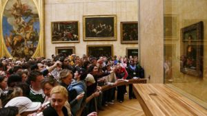 the-salle-des-etats-is-the-louvres-most-visited-room-getty-images