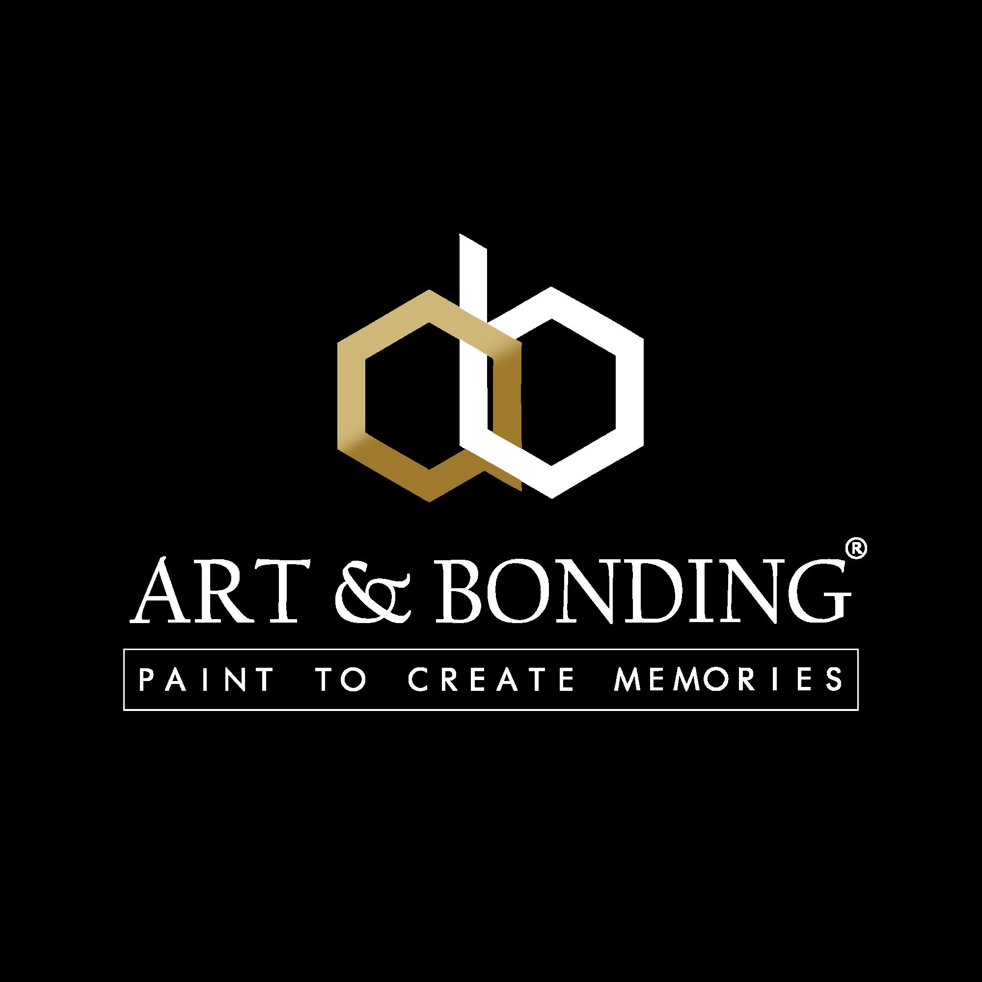 art-and-bonding-logo