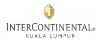intercontinental-hotel-kl